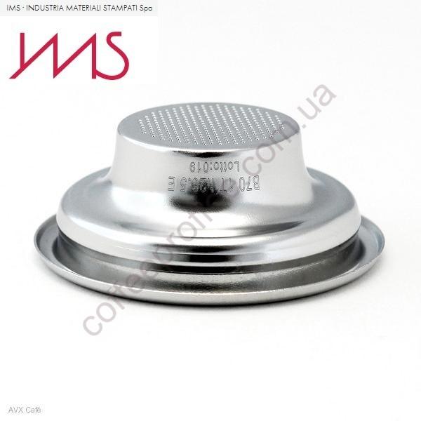 Одинарне сито IMS B70 1T H26.5 E (7/9 грам)