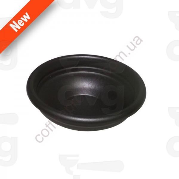 Сито-фільтр 7g. Тефлонове покриття TEFLON®