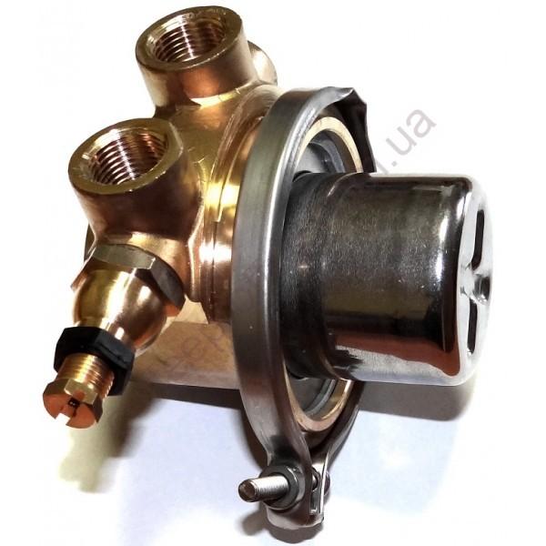 Магнітна ротаційна помпа 200 л/г. Fluid-o-Tech