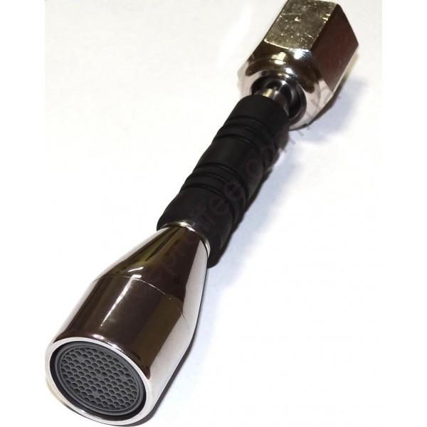 Трубка-розпилювач гарячої води Casadio, Cimbali M39 (130mm)