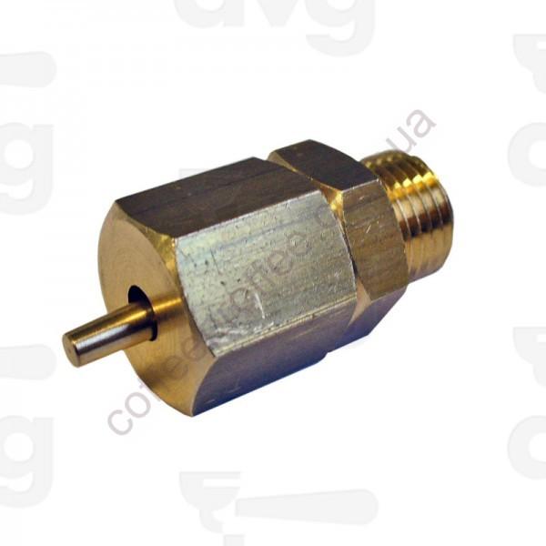 Вентиляційний клапан ASTORIA/WEGA 1/4'' V.A.R.
