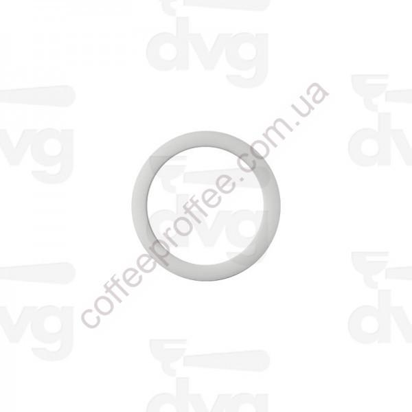 """Товар на сайті Coffee Proffee - Прокладка PTFE 41X33X2,5MM 1"""""""
